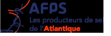AFPS-logo