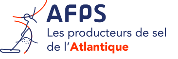 cropped-AFPS-logo.png
