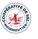 cooperative-de-sel