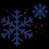 hiver_01